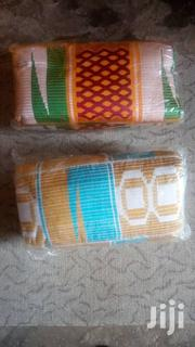 Ladies Kente From Bonwire | Clothing Accessories for sale in Greater Accra, Teshie-Nungua Estates