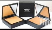 Zaron Matiffying Pressed Powder | Makeup for sale in Greater Accra, Airport Residential Area