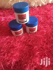 Dark Knuckle Corrector | Skin Care for sale in Greater Accra, Accra Metropolitan