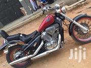 Bajaj 2015 Red | Motorcycles & Scooters for sale in Central Region, Agona West Municipal