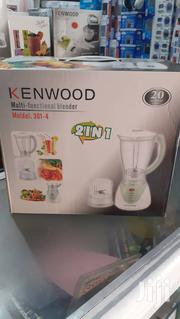 Kenwood Multifunctional Blender | Kitchen Appliances for sale in Greater Accra, Accra Metropolitan