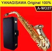 Alto Saxophone | Musical Instruments for sale in Northern Region, Tamale Municipal