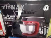 Minmax Stand Mixer | Kitchen Appliances for sale in Greater Accra, Accra Metropolitan