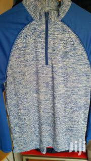 New Pullovers | Clothing for sale in Greater Accra, Tema Metropolitan