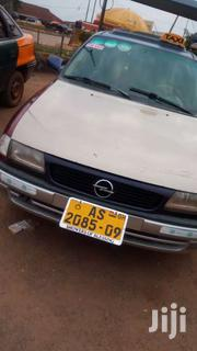 Opel Astra   Cars for sale in Ashanti, Ahafo Ano North
