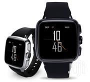 Z01 3G Android Smart Watch | Smart Watches & Trackers for sale in Greater Accra, Adenta Municipal