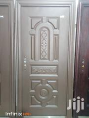 Security Doors | Doors for sale in Greater Accra, Agbogbloshie