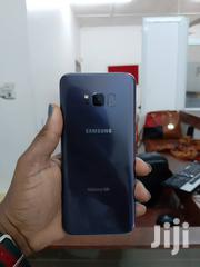 Samsung Galaxy S8 Plus 64 GB | Mobile Phones for sale in Greater Accra, Teshie-Nungua Estates