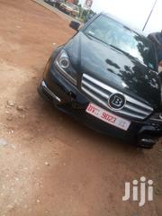 Mercedes-Benz C300 2014 Black | Cars for sale in Greater Accra, East Legon (Okponglo)