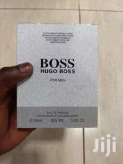 Original Smart HUGO BOSS Cologne | Fragrance for sale in Greater Accra, Dansoman
