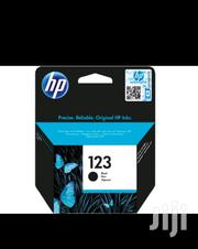 HP Ink Cartridge | Computer Accessories  for sale in Greater Accra, Accra Metropolitan