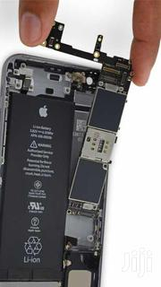 iPhone 6s MotherBoard | Accessories for Mobile Phones & Tablets for sale in Greater Accra, Nungua East