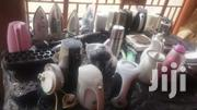 Iron,Kettles.Blenders | Home Appliances for sale in Ashanti, Kumasi Metropolitan