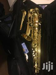 Tenor Sax | Musical Instruments for sale in Greater Accra, Adenta Municipal