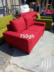 Sofa Chair | Furniture for sale in Greater Accra, Accra Metropolitan