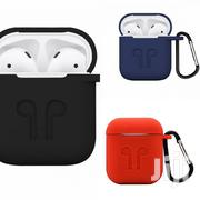Apple Airpod Case | Accessories for Mobile Phones & Tablets for sale in Greater Accra, Accra Metropolitan