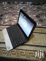 Dell Inspiron Mini 10 10.1 Inches 320 Gb Hdd Atom 1 Gb Ram | Laptops & Computers for sale in Greater Accra, Teshie-Nungua Estates