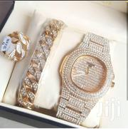 Patek Philippe Watch Set | Watches for sale in Ashanti, Kumasi Metropolitan