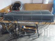 Sound Craft 32 Channel | Musical Instruments for sale in Greater Accra, Ashaiman Municipal