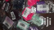 Victoria Secret Panties | Clothing Accessories for sale in Greater Accra, Osu