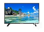 Skyworth 32 Inches Satellite HD LED TV | TV & DVD Equipment for sale in Greater Accra, Achimota