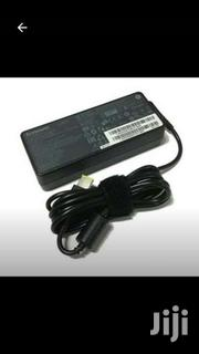 Lenovo Laptop USB Charger | Computer Accessories  for sale in Greater Accra, Asylum Down