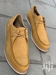 Timberland Shoes New | Shoes for sale in Greater Accra, Accra Metropolitan