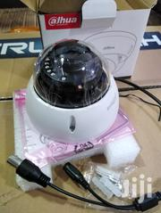 Dahua 4mp Vandal Proof Dome Camera | Photo & Video Cameras for sale in Greater Accra, Dzorwulu