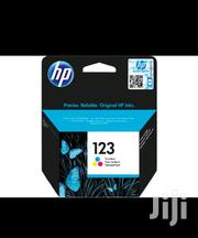 HP Ink Cartridge | Computer Accessories  for sale in Greater Accra, Adenta Municipal