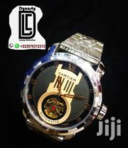 Cartier Automatic Watch   Watches for sale in Greater Accra, Accra Metropolitan