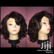 Affordable Wig_cap   Makeup for sale in Greater Accra, Ashaiman Municipal