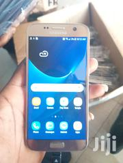 Samsung Galaxy S6 32 GB Gold | Mobile Phones for sale in Greater Accra, Akweteyman