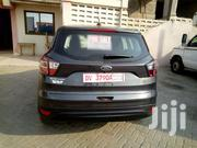 Ford Escape | Cars for sale in Greater Accra, Okponglo