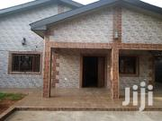 4 Bedrooms Self Compound House for Rent at Swanlake   Houses & Apartments For Rent for sale in Greater Accra, North Kaneshie