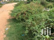 4 Acres Of Land 4 Sale At Air Hills | Land & Plots For Sale for sale in Greater Accra, Ledzokuku-Krowor
