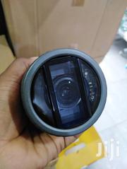 Samsung Wisenet 4mp Bullet IP Camera | Cameras, Video Cameras & Accessories for sale in Greater Accra, Dzorwulu
