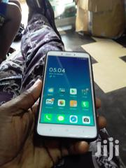 Xiaomi Redmi Note 4 16 GB White | Mobile Phones for sale in Brong Ahafo, Sunyani Municipal
