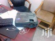 Benq Ms502 | TV & DVD Equipment for sale in Greater Accra, Adenta Municipal