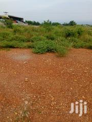 6 Plots With Land Title 4 Sale Airport Hills | Land & Plots For Sale for sale in Greater Accra, Ledzokuku-Krowor