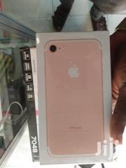 New Apple iPhone 7 128 GB Pink | Mobile Phones for sale in Greater Accra, Osu