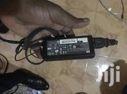 HP Laptop Charger | Computer Accessories  for sale in Greater Accra, Kwashieman