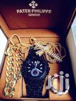 Patek Philippe | Watches for sale in Adenta Municipal, Greater Accra, Ghana