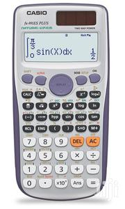 Calculator | Stationery for sale in Greater Accra, Ga West Municipal
