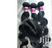 Body Wave Human Hair   Hair Beauty for sale in Greater Accra, Odorkor