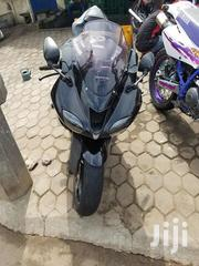 New Kawasaki Ninja ZX6R 2010 Black | Motorcycles & Scooters for sale in Greater Accra, Ga East Municipal