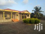 7 Bedroom Whit Boys Pauters For Sale Amasama | Houses & Apartments For Sale for sale in Greater Accra, Airport Residential Area