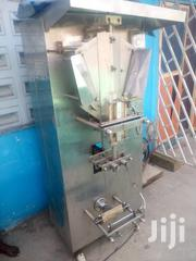 Pure Water Machine For Sale | Manufacturing Equipment for sale in Greater Accra, Ga South Municipal
