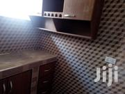 Executive Single Room Self Contain at Amasaman 350 for One Yrs | Houses & Apartments For Rent for sale in Greater Accra, Achimota
