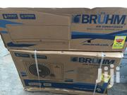 Bruhm 1.5hp Air Conditioner | Home Appliances for sale in Greater Accra, Asylum Down