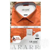 Arare Shirts | Clothing for sale in Greater Accra, Achimota